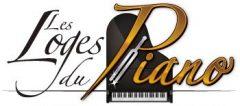 Les loges du piano